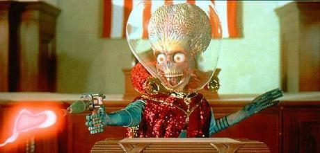 Mars Attacks 1b