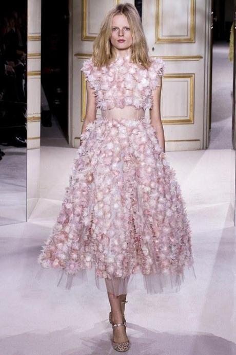 pink-prom-dresses