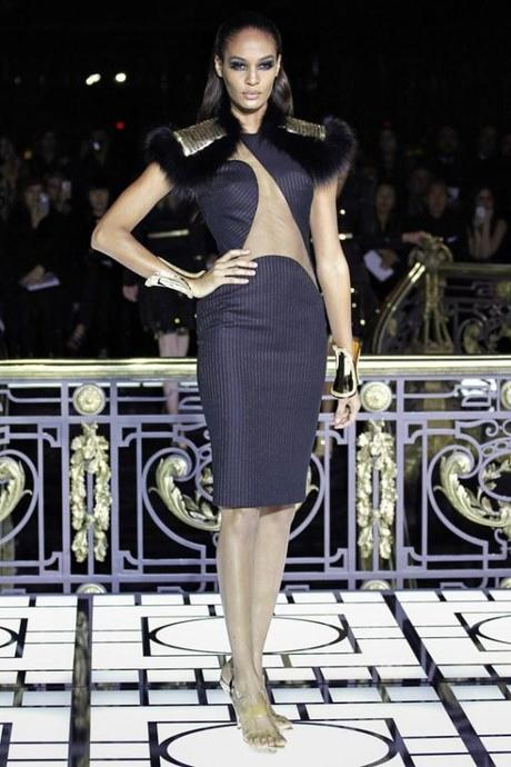Versace-cocktail-dresses-2013