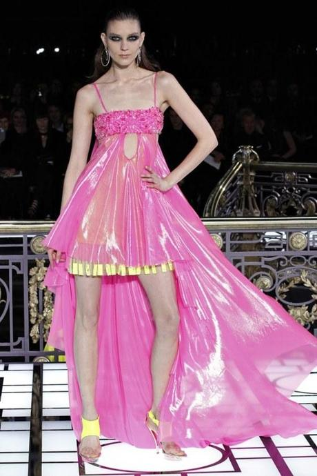 Versace-High-Low-Prom-dresses-2013