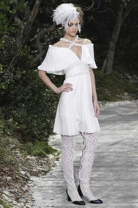 chanel-haute-couture-2013