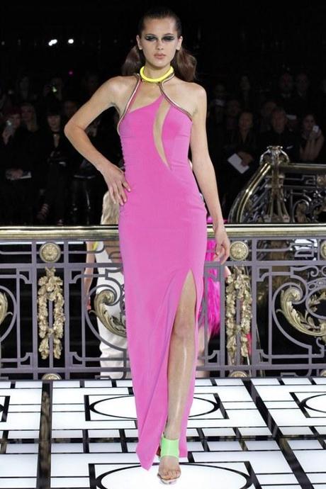 Versace-2013