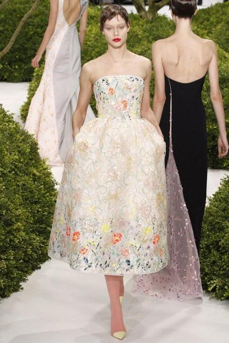 Christian-Dior-Wedding-Dresses-2013