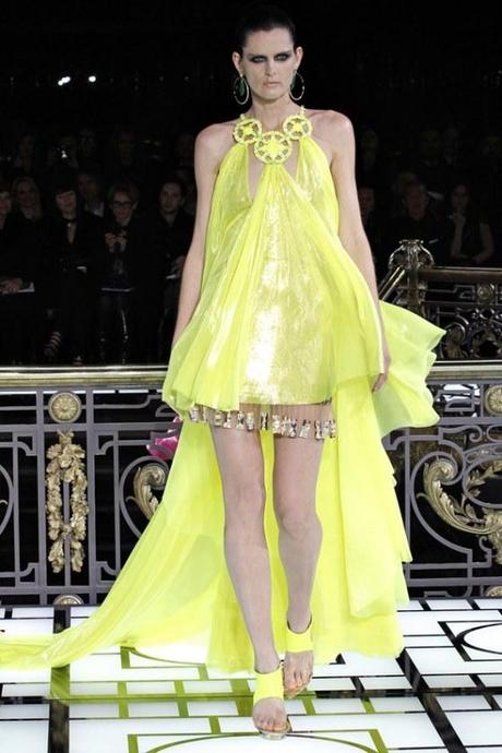Versace-yellow