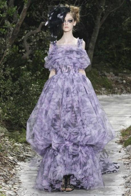 gorgeous-prom-dresses-2013-CHANEL-COUTURE
