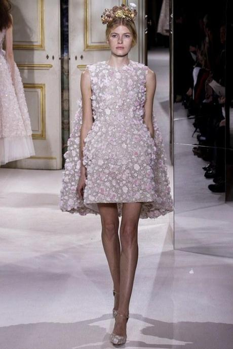 Giambattista-Valli-Couture-2013(2)