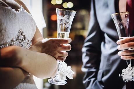 Nottingham Council House wedding (27)