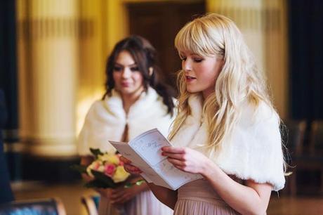 Nottingham Council House wedding (13)