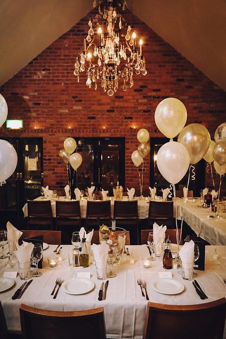 Nottingham Council House wedding (24)