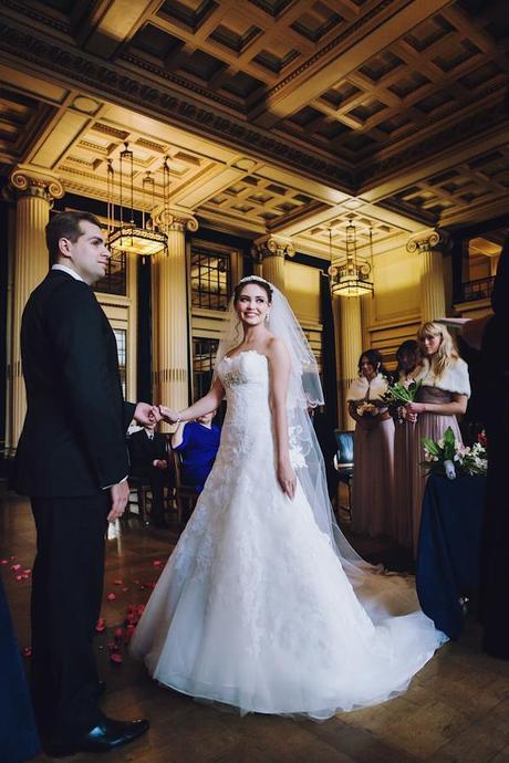 Nottingham Council House wedding (12)