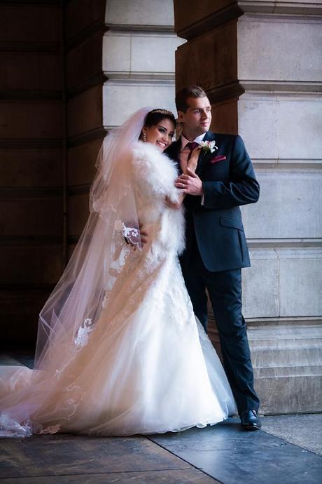 Nottingham Council House wedding (17)