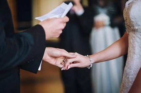 Nottingham Council House wedding (14)