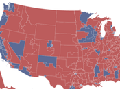 What 2012 Election Would Look Like Under Republicans' Vote-Rigging Plan