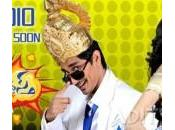 Siddharth Samantha's Jabardasth First Look