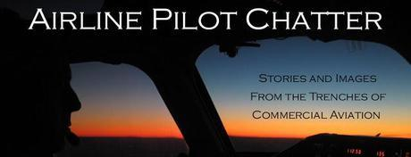Do You Really Want to be an Airline Pilot?- from Airline Pilot Chatter