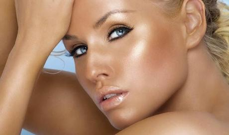 Beau Bronz - How to Prepare Your Skin for Fake Tan and Make Your Look Last Longer
