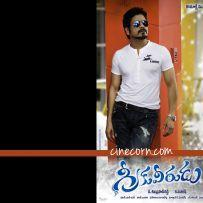 thumbs nagarjuna greekuveerudu wallpapers 2 Nags GreekuVeerudu 1st Look Wallpapers