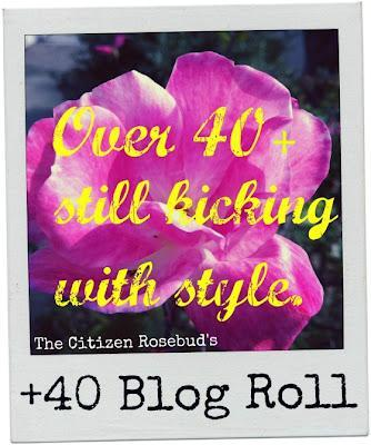 The +40 Blog Roll: Here, and Back Again