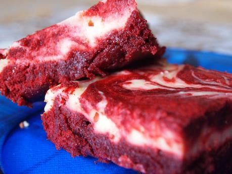 swirl bundt coffee cake red velvet cake red velvet cake red velvet ...
