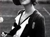Deconstructing French Woman: Marion Cotillard