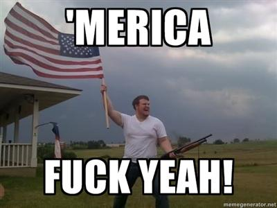 america world police fuck yeah