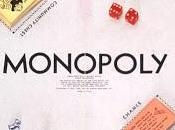 Monopoly, Technology Divorce?