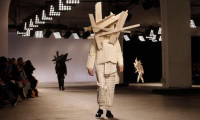 mens-fashion-week-avant-garde-or-just-wacky-L-DpeBpo