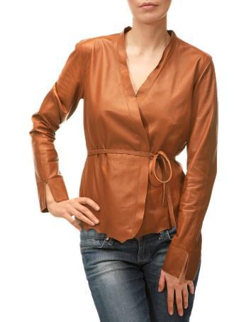 fz46117 004 1x  Light Leather Jackets For The Spring