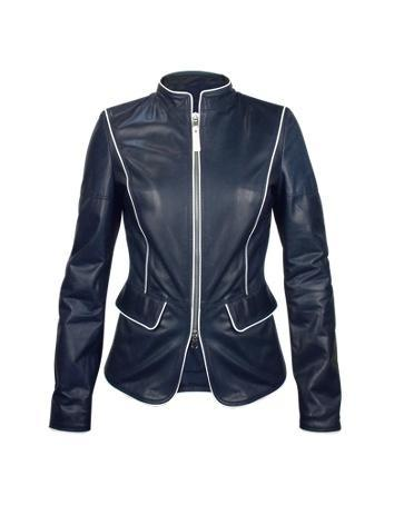 fz461110 017 1x  Light Leather Jackets For The Spring