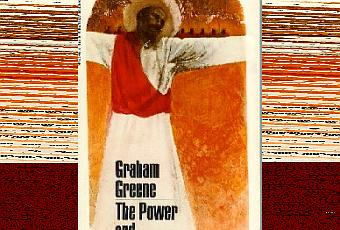 the power and the glory essay In the world of graham greene's 1940 novel, the power and the glory, it's a bad time to be a catholic the book's hero is an unnamed priest on the run from.
