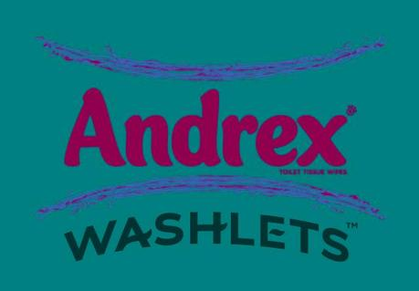 Competition Time; Win a Hamper with Andrex