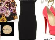 Style: Valentine's Date Night