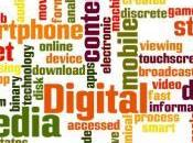 Digital Online Mean High Street?