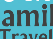 Great Family Travel Blogs