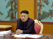 North Koreans Driven Cannibalism from Famine Govt Mismanagement