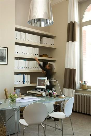 Exceptional ... Ikea Office Organization