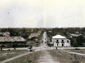 Nostalgic Photo Manaoag, Pangasinan During 1900-1903′s