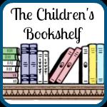 The Children's Bookshelf