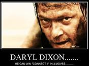Darryl Dixon Runs First Marathon