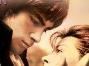Film Review: Wuthering Heights