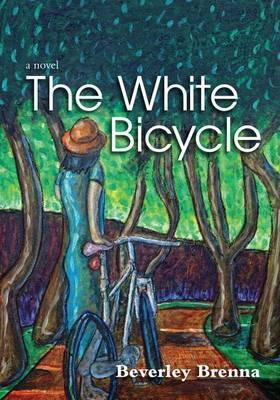 the-white-bicycle