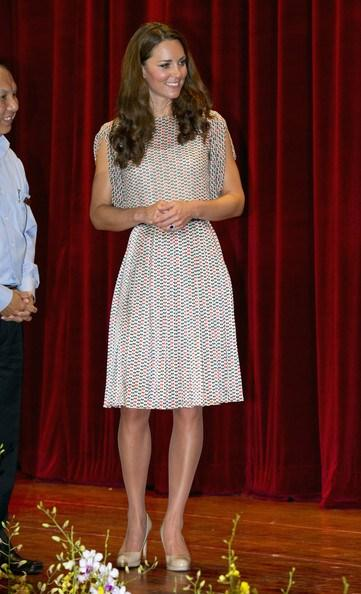 Kate+Middleton+Dress