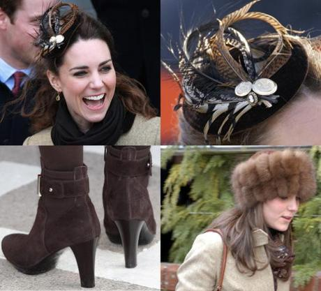 Kate-Middleton-Ankle-Boots