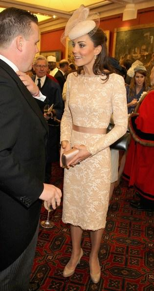 Kate+Middleton+Dresses+Skirts+Cocktail+Dress-2