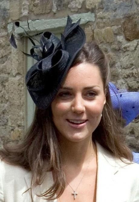 Kate-Middleton-Duchess-of-Cambridge-24