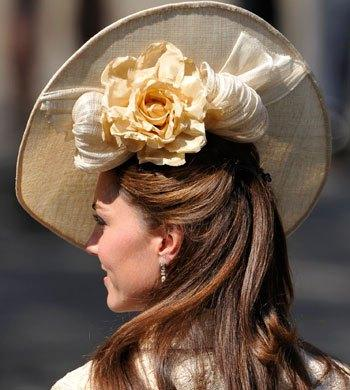 kate-middleton-wedding-hat