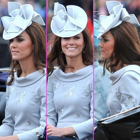 kate-middleton-fashion-disaster