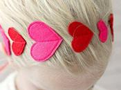 Have This?: Valentine Heart Headband