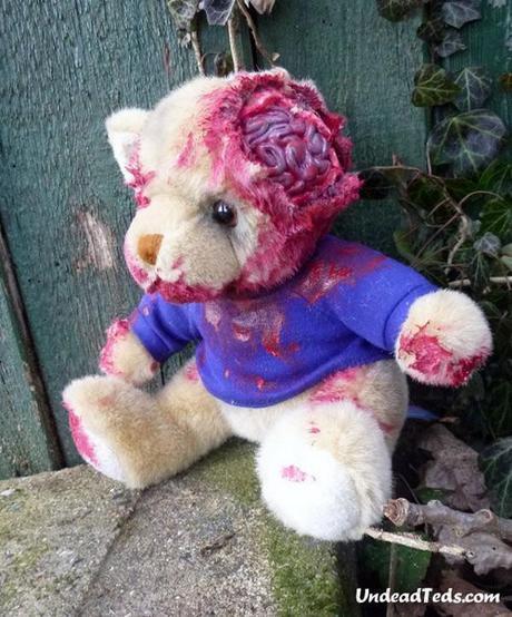 zombie-teddy-4