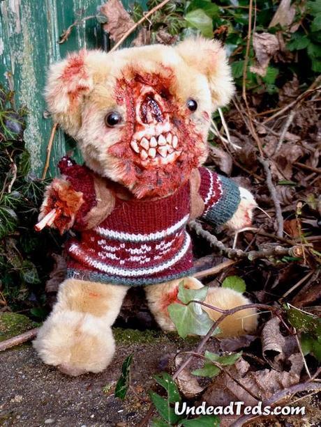 zombie-teddy-3